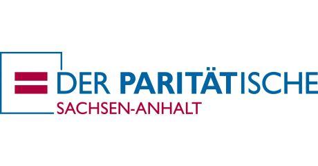 Deutscher PARITÄTISCHER Wohlfahrtsverband,  Landesverband Sachsen-Anhalt e.V.