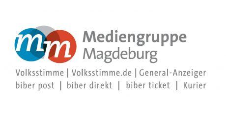 Mediengruppe Magdeburg
