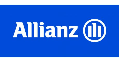 Allianz Beratungs- und Vertriebs-AG  Magdeburg