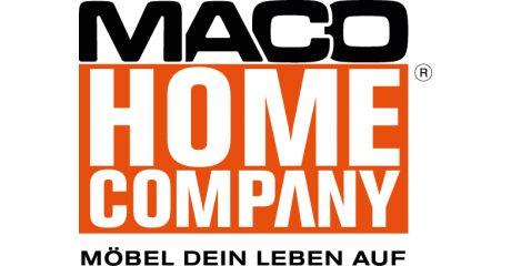 MACO Home Company Magdeburg
