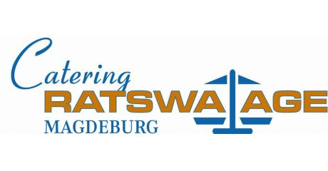 Ratswaage Catering GmbH