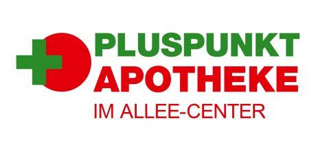 PLUSPUNKT APOTHEKE