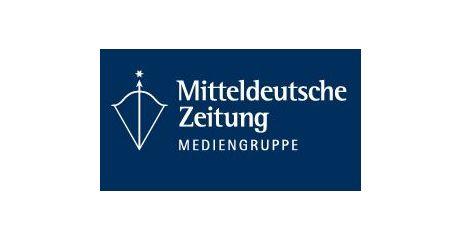 Mediengruppe Mitteldeutsche Zeitung