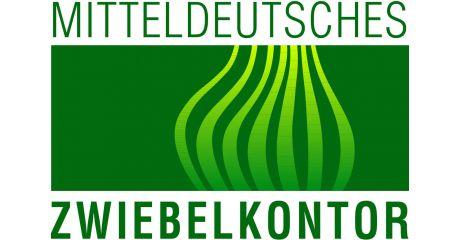 Mitteldeutsches Zwiebelkontor GmbH