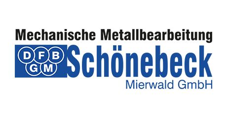 Mechanische Metallbearbeitung Mierwald GmbH