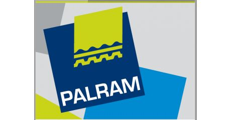 Palram DIY Europe GmbH