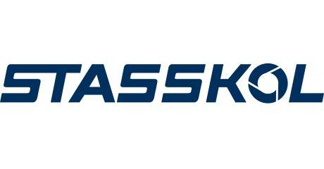 STASSKOL GmbH