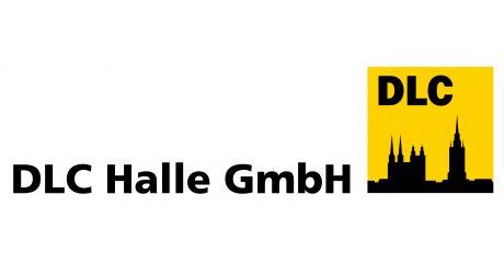 Dienstleistungscenter Halle GmbH
