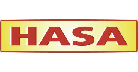 HASA GmbH
