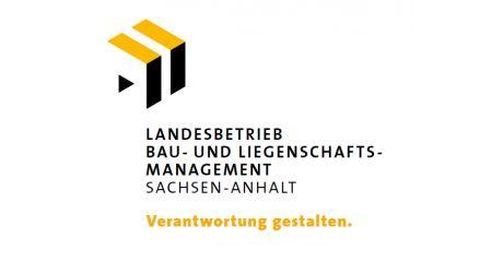Landesbetrieb Bau- und Liegenschaftsmanagement Sachsen-Anhalt
