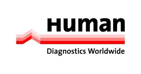 HUMAN Gesellschaft für Biochemica und Diagnostica mbH