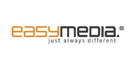 easy-mediaa.com GmbH