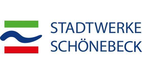Stadtwerke Schönebeck GmbH