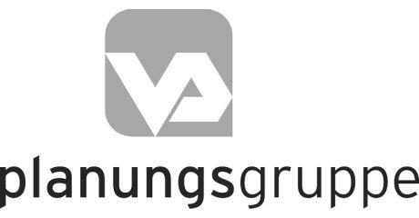 Planungsgruppe VA GmbH