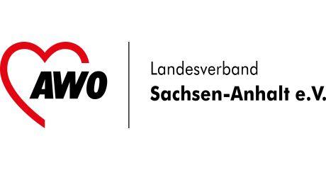 AWO Sachsen-Anhalt e.V.