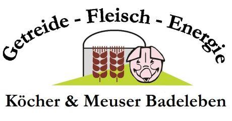 Köcher & Meuser KG