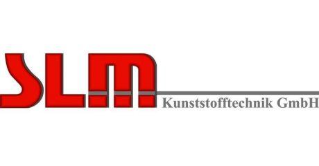 SLM Kunststofftechnik GmbH