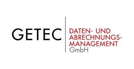 GETEC Daten- und Abrechnungsmanagement GmbH