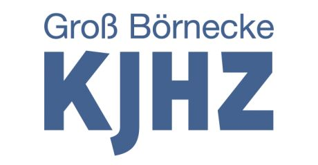 Kinder- und Jugendhilfezentrum Groß Börnecke GmbH