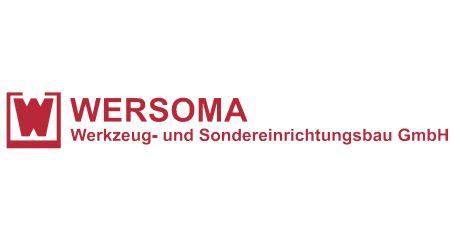 Wersoma GmbH