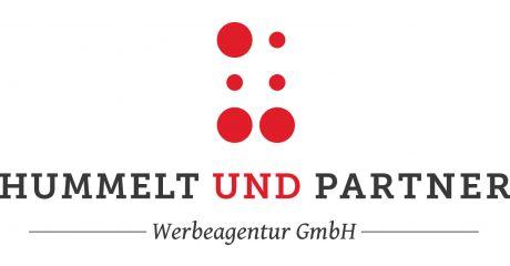 hummelt und partner |Werbeagentur GmbH