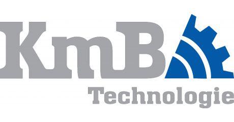 KmB Technologie GmbH