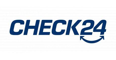 CHECK24 Vergleichsportal Reise GmbH