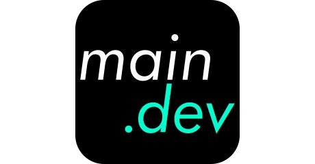 Main Development GmbH