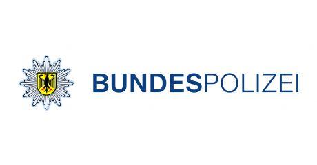 Bundespolizeiakademie Einstellungsberatung Magdeburg