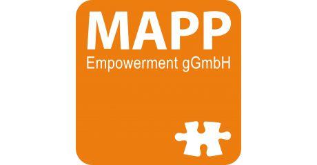 MAPP-Empowerment gGmbH