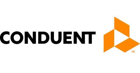 Conduent Invoco Services & Sales GmbH