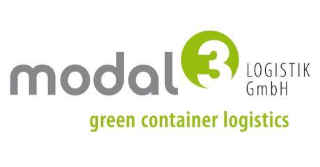 modal3 Logistik GmbH