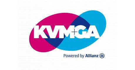 KVM ServicePlus Kunden- und Vertriebsmanagement GmbH