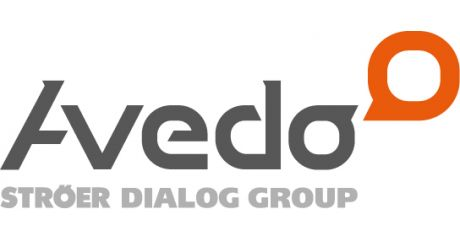 Avedo II GmbH Niederlassung Magdeburg