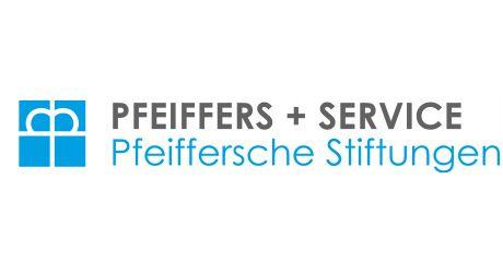 DPS Dienstleistungsgesellschaft mbH der Pfeifferschen Stiftungen