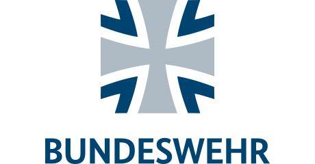 Karrierecenter der Bundeswehr / Karriereberatung Magdeburg