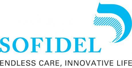Sofidel Germany GmbH