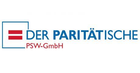Gemeinnützige Paritätische Sozialwerke-PSW GmbH