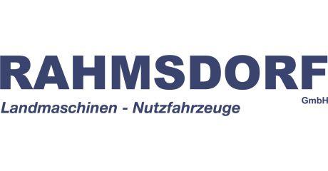 Rahmsdorf GmbH