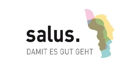 Salus gGmbH