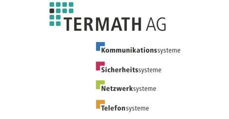 Termath AG