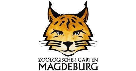 Zoologischer Garten Magdeburg gGmbH