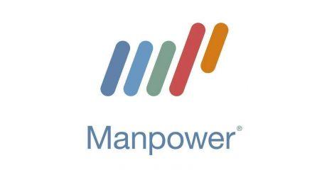 ManpowerGroup Deutschland GmbH & Co. KG