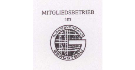 Reinstedter Gerüstbau GmbH