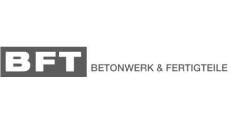 BFT Reitmeier UG