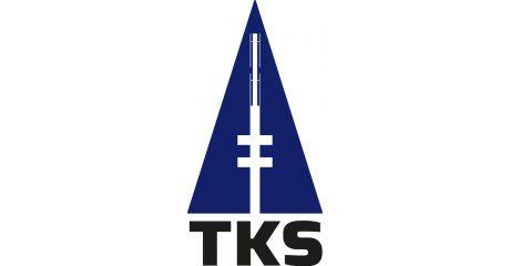 TKS Telekommunikationsbau Services GmbH
