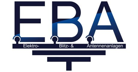 EBA Elektro-Blitz & Antennenanlagen GmbH