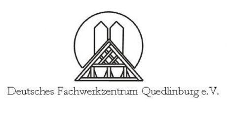Deutsches Fachwerkzentrum Quedlinburg e.V.