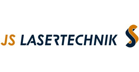 JS Lasertechnik
