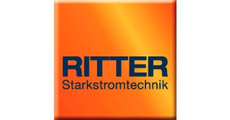 Ritter Starkstromtechnik Magdeburg GmbH & Co.KG